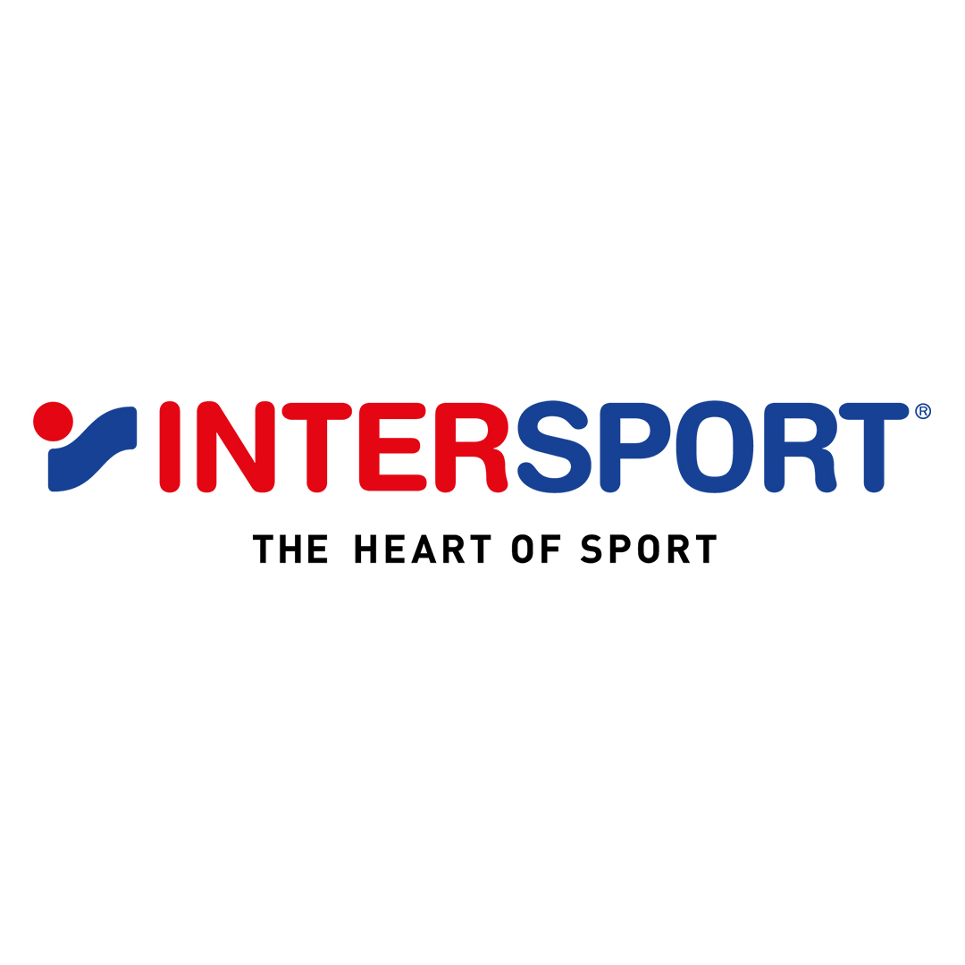39.1080x1080 intersport logo