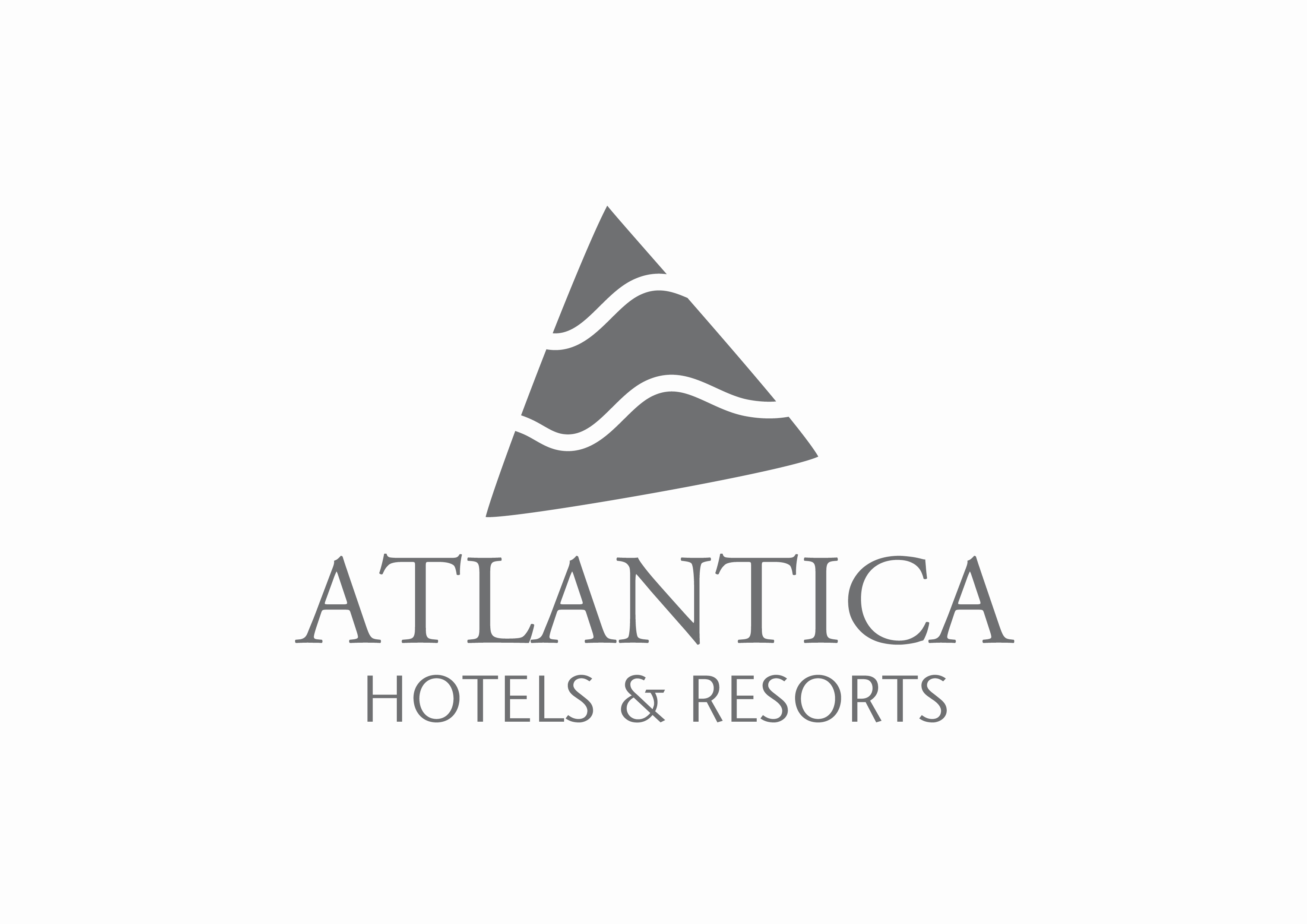 4.Atlantica Hotels and Resorts