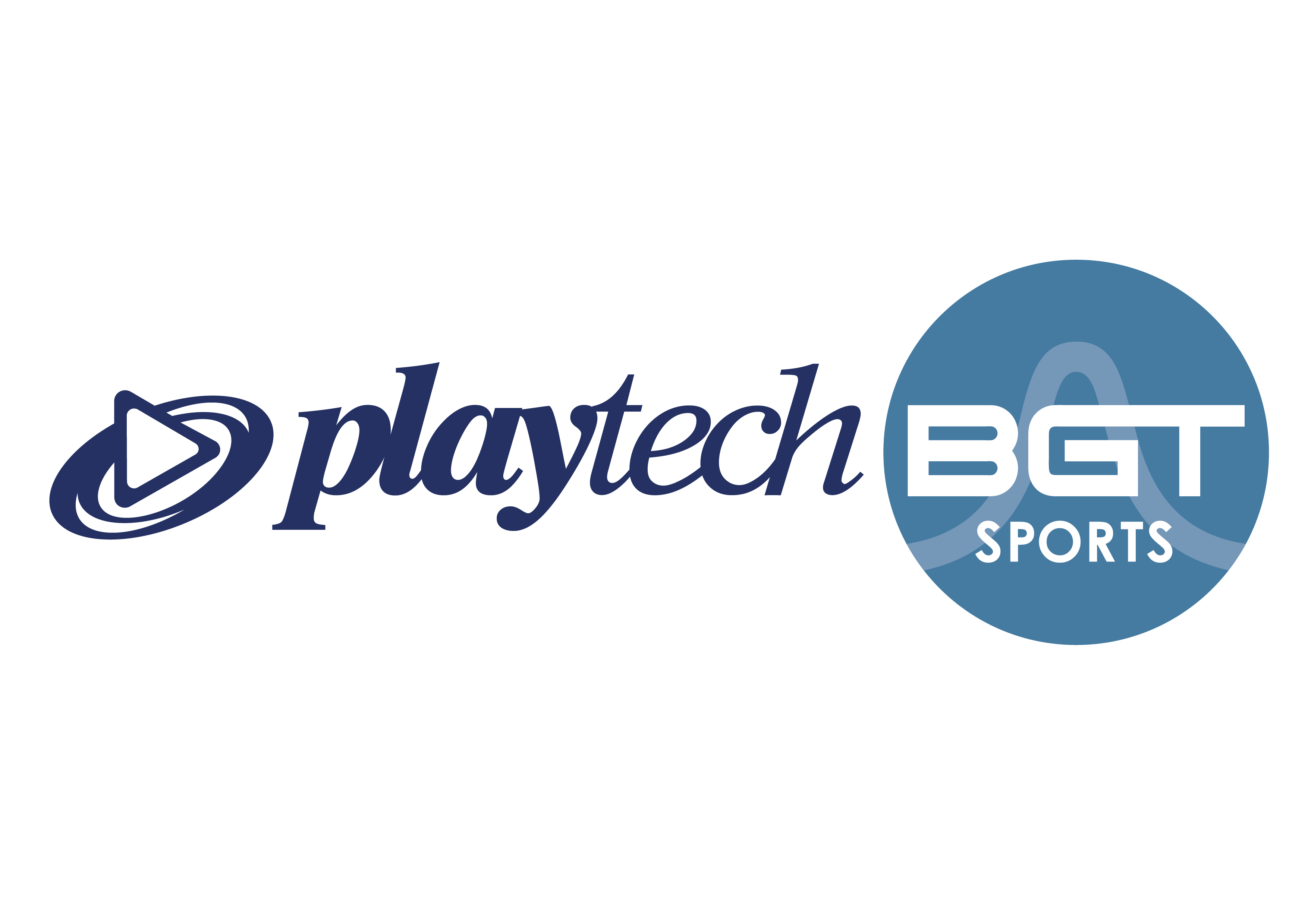 44.Playtech BGT Sports Ltd