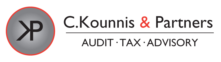 c.kounnis.and.partners.jpg