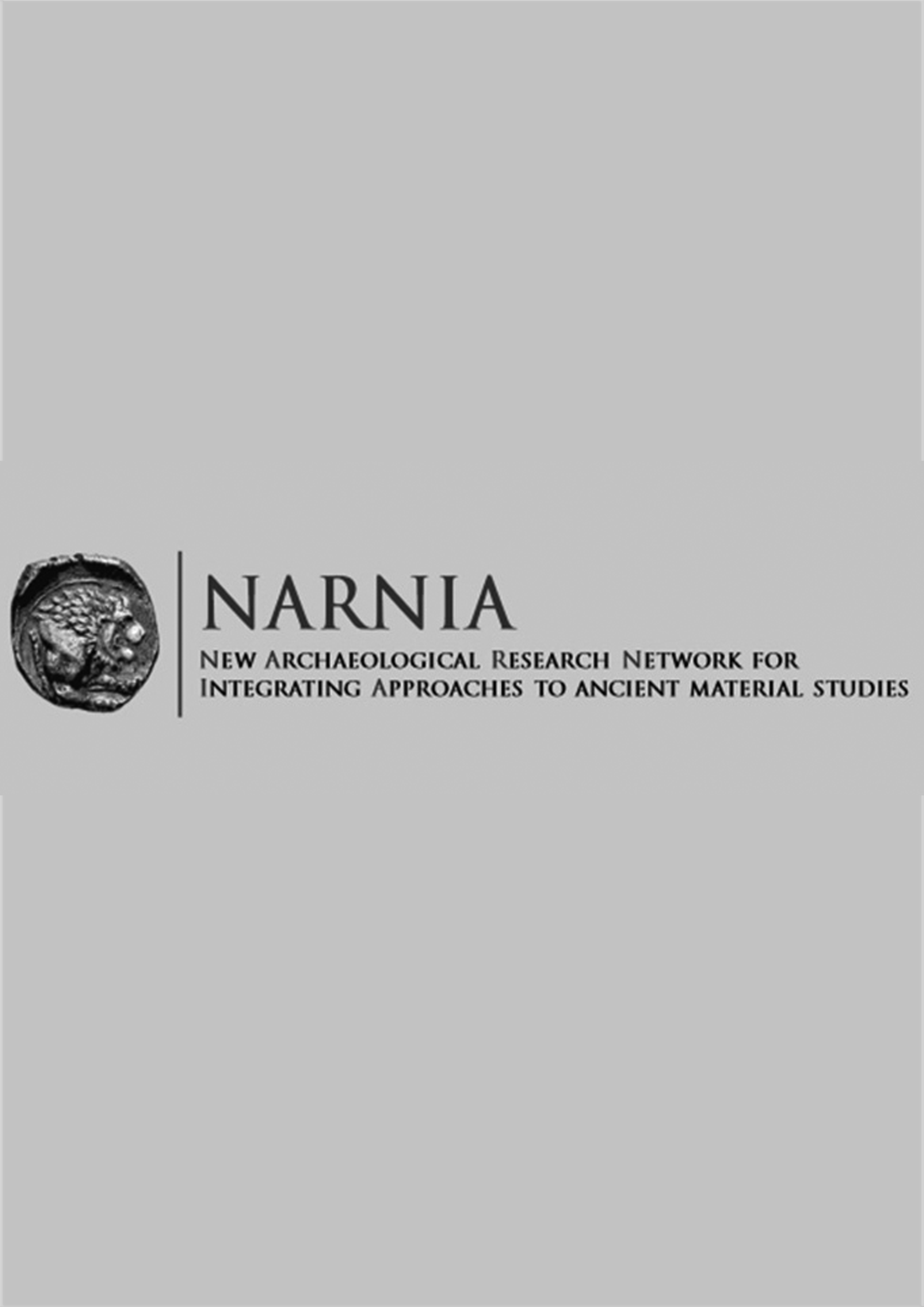 NARNIA-Training Poster