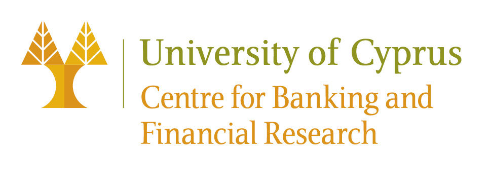 Centre for Banking and Financial Research en