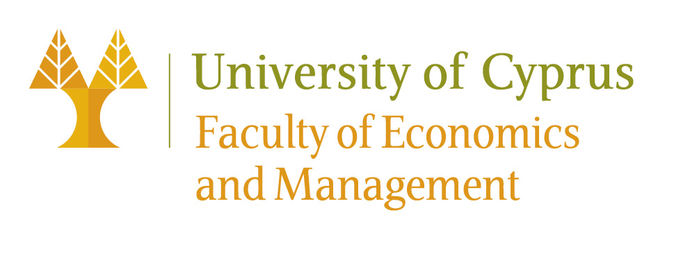Faculty of Economics and Management en