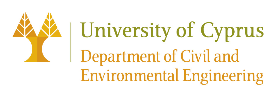 Department of Civil and Environmental Engineering en