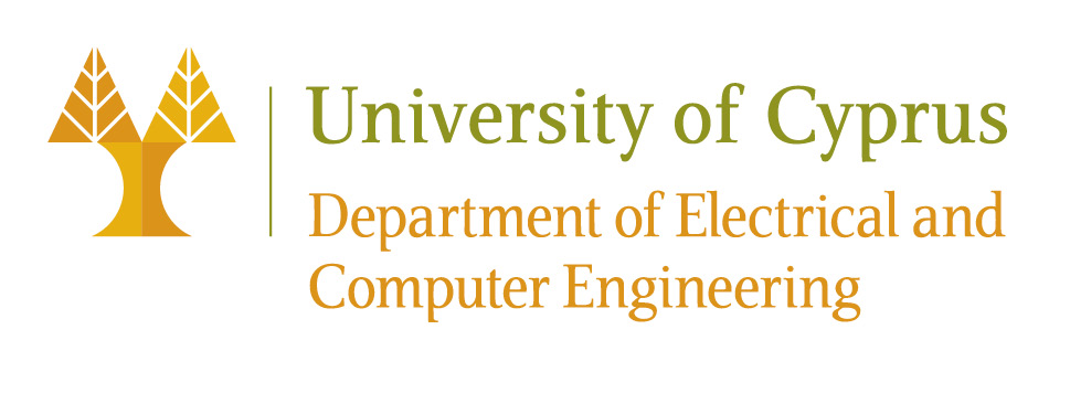 Department of Electrical and Computer Engineering en