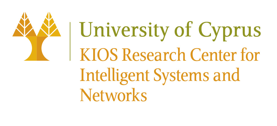 KIOS Research Center for Intelligent Systems and Networks en