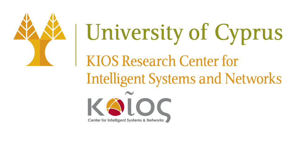 KIOS Research Center for Intelligent Systems and Networks with KIOS en