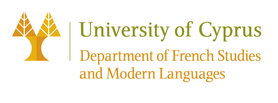 Department of French Studies and Modern Languages en
