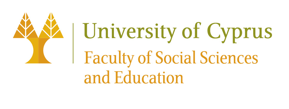 Faculty of Social Sciences and Education en
