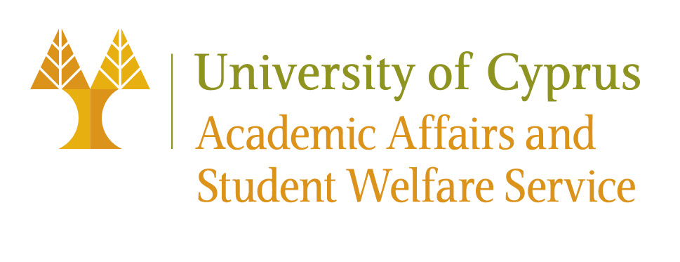 Academic Affairs and Student Welfare Service en