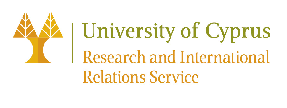 Research and International Relations Service en