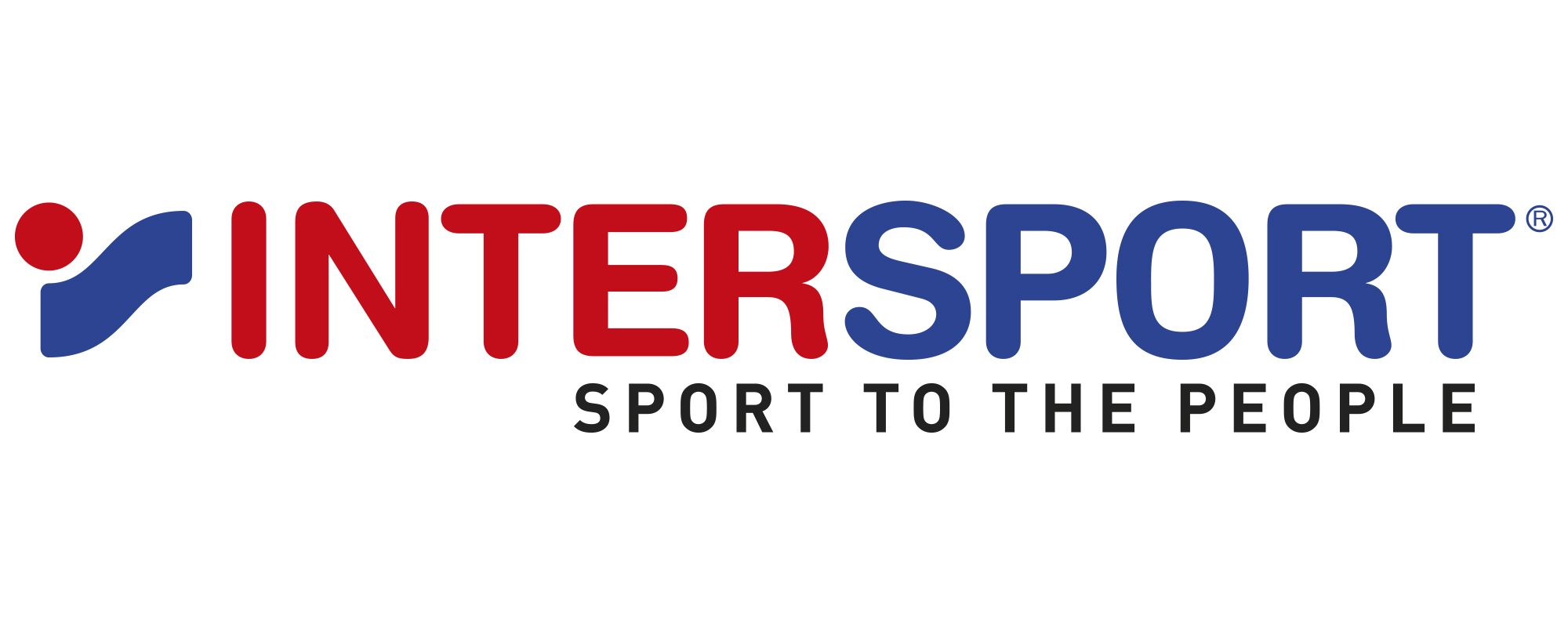 30.INTERSPORT ATHLETICS
