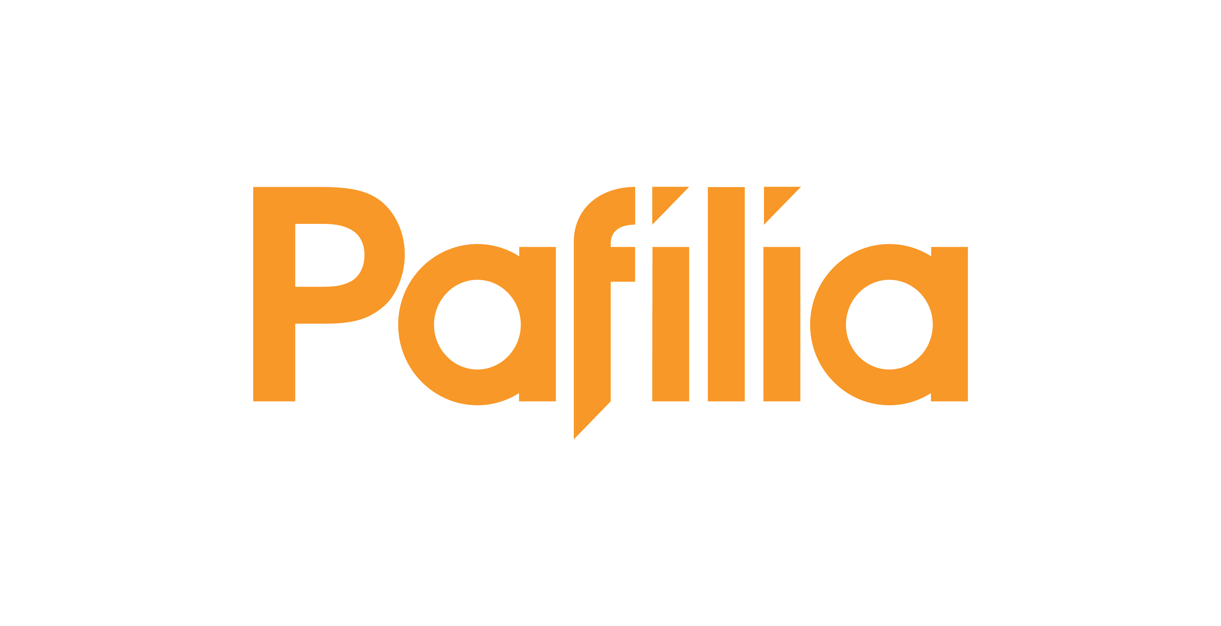 42.Pafilia Property Developers Ltd