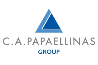 8.C.A. Papaellinas Ltd