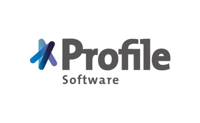 ProfileSoftware