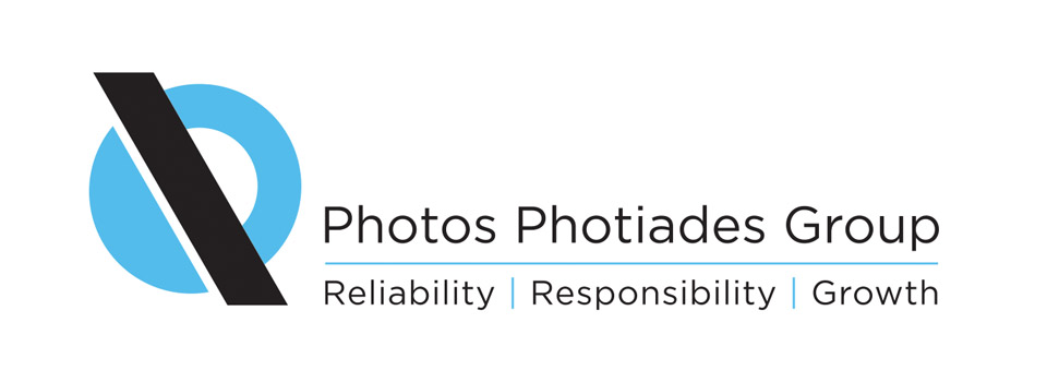 photosphotiadesvalues logo