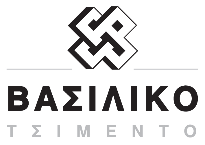 VASSILIKO LOGO GREEK