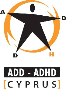 adhd support logo small