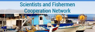 Scientists and Fishermen